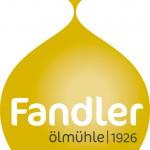 Fandler_A_4c_1