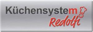 Redolfi_Logo