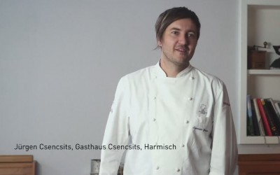 Video Koch.Campus beim Floh – Csencsits