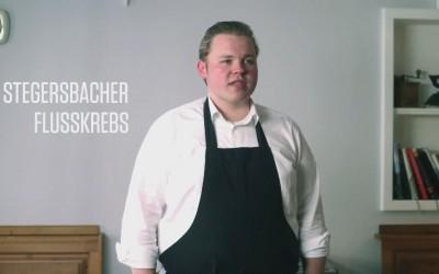 Video Koch.Campus beim Floh – Rauch