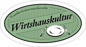 13_Wirtshauskultur_Logo_4c