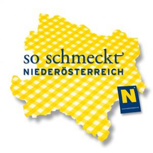 Logo_So-schmeckt-noe_Web